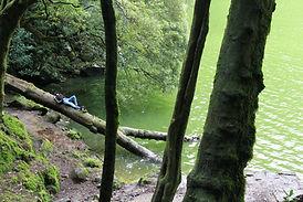 Lakes Safari Tour Azores