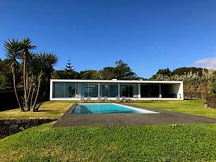 Contemporary Villa | AL