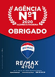 Remax best agency azores
