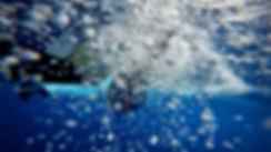 Azores Blue Marlin