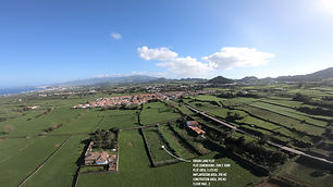 Plot of land for sale in Azores
