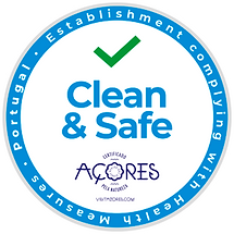 badge-cleansafe-acores.png