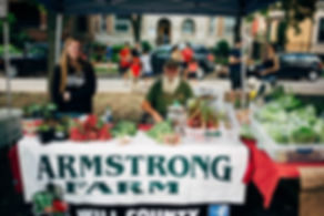 FarmersMarket-MAY-HR-5.jpg