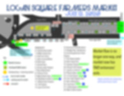 7.12.2020 market map.jpg