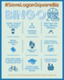 save ls biz bingo updated.jpg