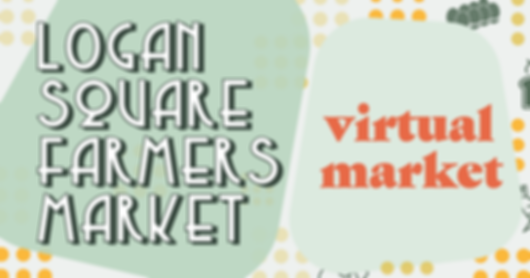 virtual market.png