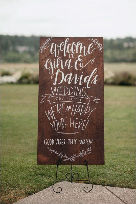 http://www.himisspuff.com/rustic-wedding-signs-ideas/2/