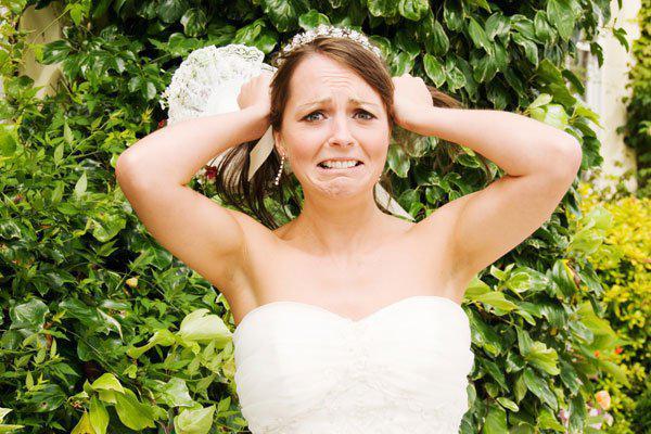 San Diego Wedding Coordinator