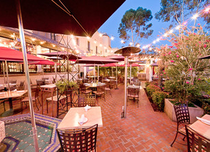 Best San Diego Date Night Spots
