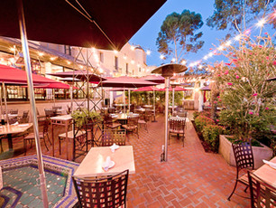 Best San Diego Date Night Spots