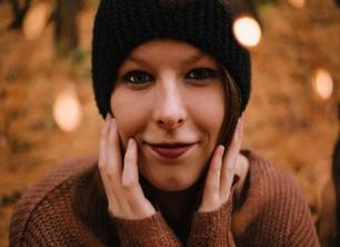 Meet Our Newest Intern: Taylor Dyke