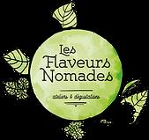 Logo_Eěmilie.png