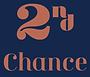Logo_2nd_Chance_quadrado_350px.png