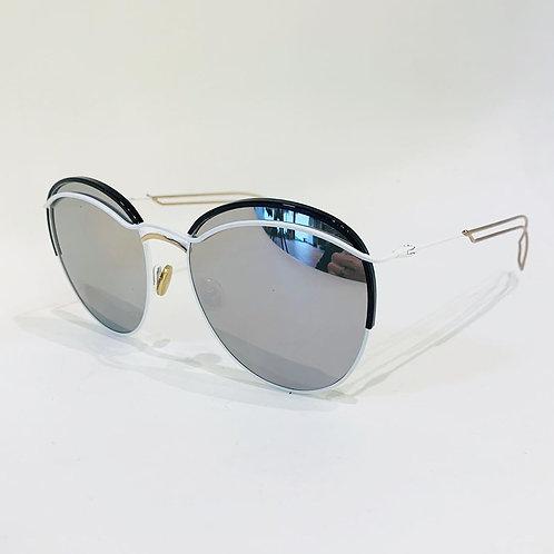 Óculos Dior Prata