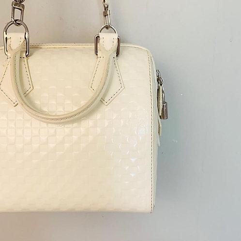 Bolsa Louis Vuitton Speedy Printemps Collection