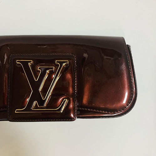 ClutchLouis Vuitton