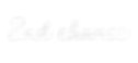 logo_2nd_chance_horizontal_branco_fundo_