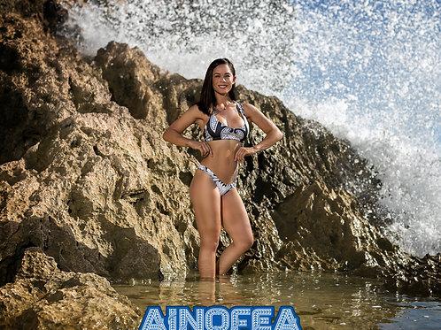 New Ainofea Bikini
