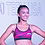 Thumbnail: Colored Sports bras