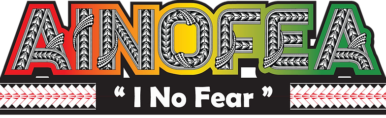 Ainofea Rasta I no fear_clipped_rev_3.pn