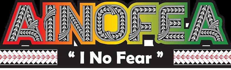 Ainofea Rasta I no fear_clipped_rev_3.pn