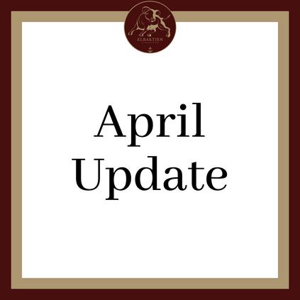 Depot-Update April 2021