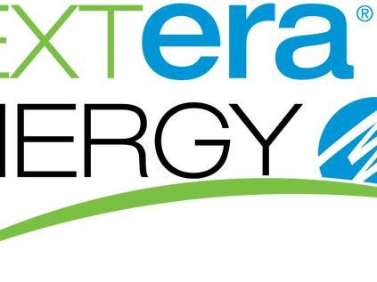 NextEra Energy - Der Stromriese aus Florida