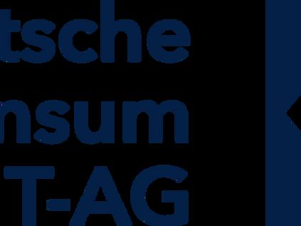 Deutsche Konsum REIT: Mit Supermärkten durch die Krise