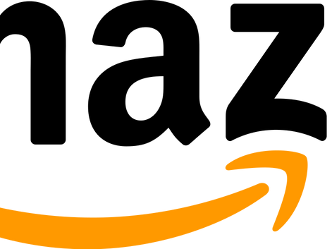 Amazon: eCommerce, Cloud, Supermärkte, Streaming - der Alleskönner
