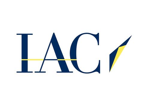 IAC: Das Internet-Konglomerat