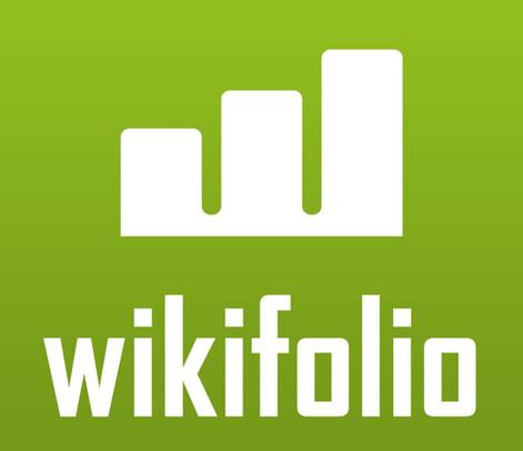 Was ist eigentlich Wikifolio?