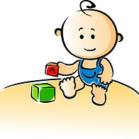 Baby-BauklötzeCOLOURBOX4150292.jpg