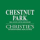 Chestnut Park Logo