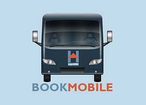 Hoover Library Mobile Library and Bookmobile