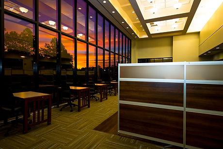 sunset_i-DfvWQSz-X3.jpg