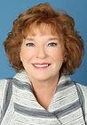 Helen Leggett