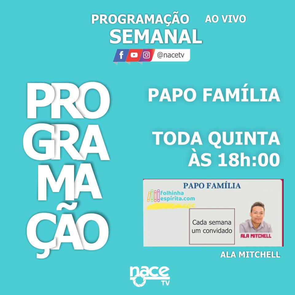 PROGRAMACAO QUINTA FEIRA-FOLHINA.png