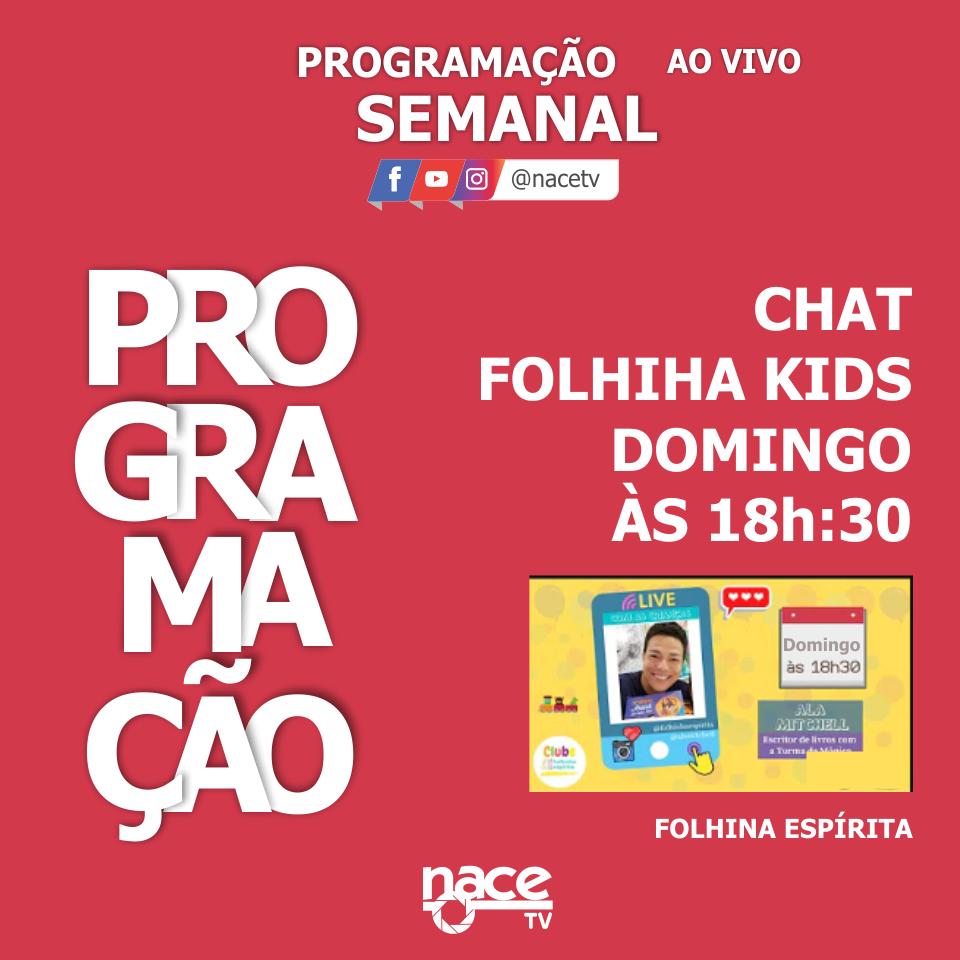 PROGRAMACAO DOMINGO.png