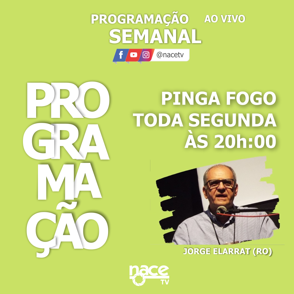PROGRAMACAO SEGUNDA FEIRA.png