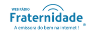 Logo W Radio Fraternidade - Azul-01.png