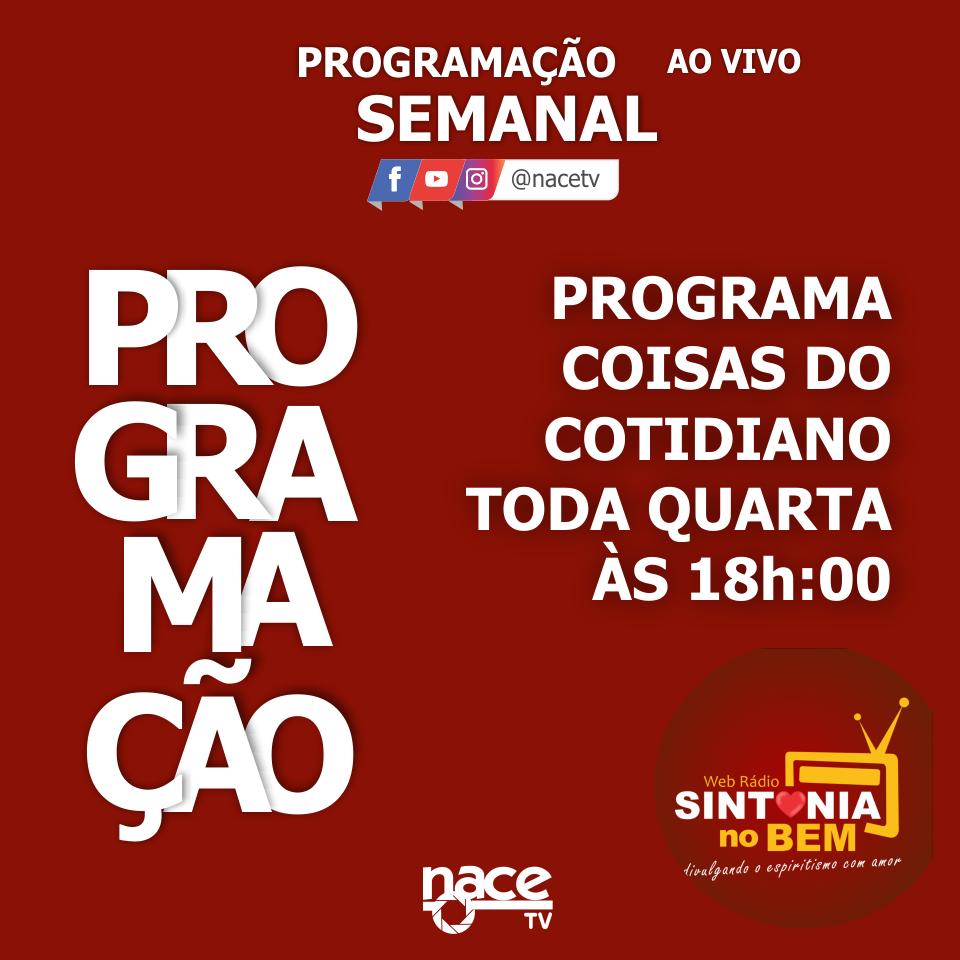 PROGRAMACAO QUARTA FEIRA.png