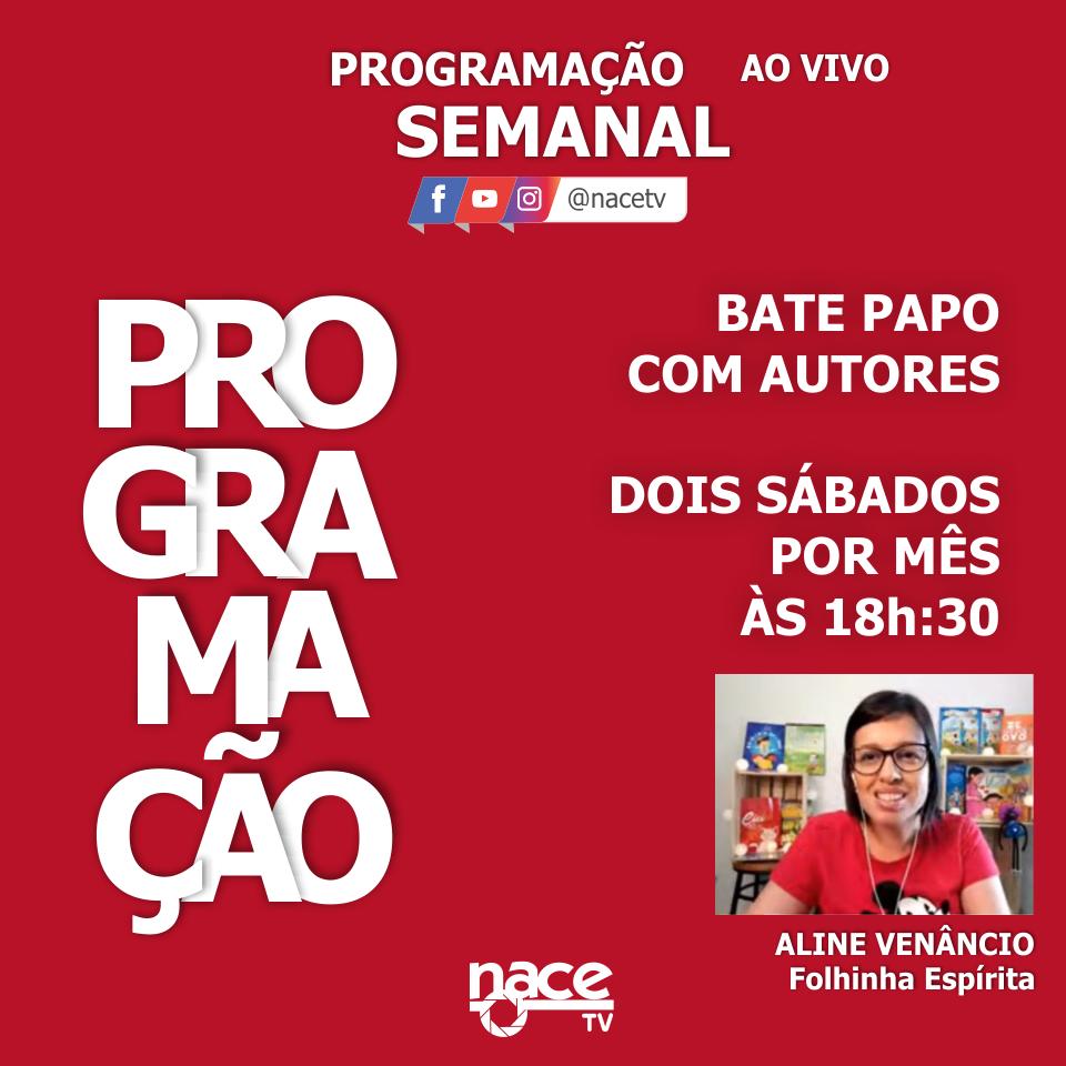 PROGRAMACAO SABADO.png