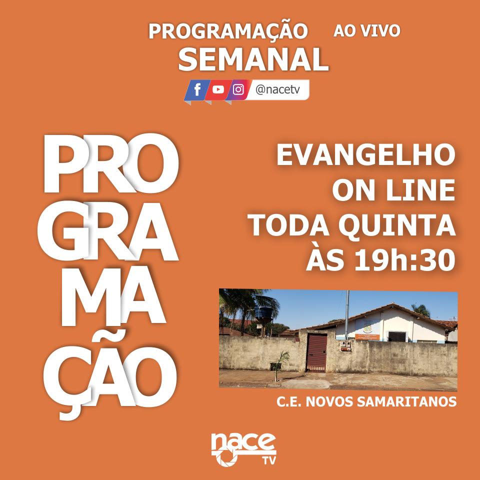 PROGRAMACAO QUINTA FEIRA.png