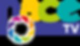 logo-perfil-site_wix_2019.png