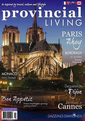 Issue 13 - Autumn 2018