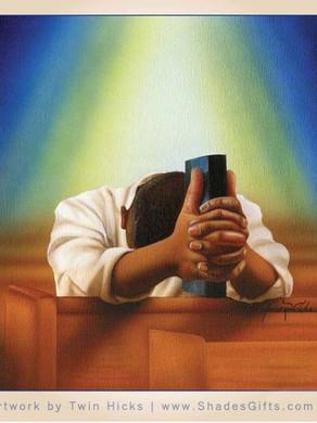 La priere précise : Dieu a conduit Rebecca a Isaac selon son plan parfait