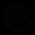 EL-logo-widget-300x300.png