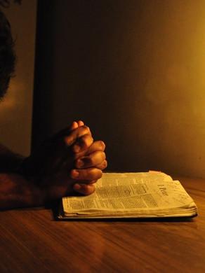 Quand le Seigneur Jésus reviendra sera tu trouvé prêt?
