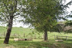 Domaine de Beaufort