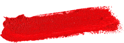 17-red-lipstick-brush-stroke-1.png